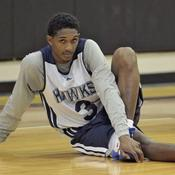 Lou Williams (Atlanta Hawks)
