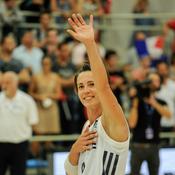 Décisive contre la Serbie, Dumerc en forme olympique