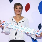 Dumerc : «Je crois fortement que nous irons à Rio»