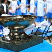EuroBasket 2015, mode d'emploi