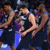 Eurobasket : L'équipe de France passée à la moulinette