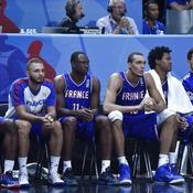France-Serbie : Ça se jouera d'abord dans les têtes