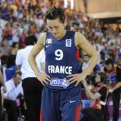 Céline Dumerc Basket