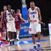 La France s'offre une demi-finale de rêve contre l'Espagne