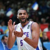 Nicolas Batum (France)