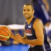 Parker : «Je préfère marquer l'histoire du basket plutôt que gagner 50 millions de plus»