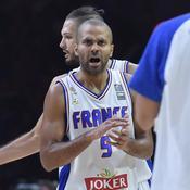 Pour la France, Rio passera par les Philippines