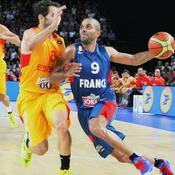 Revivez France-Espagne