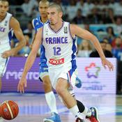 Revivez France-Finlande