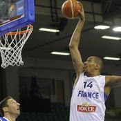 Revivez France-Lettonie