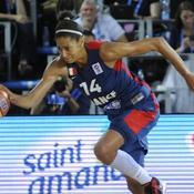 Emmeline Ndongue (France)