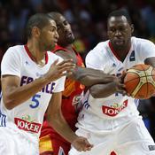 Top 5 des France-Espagne qui ont marqué les esprits
