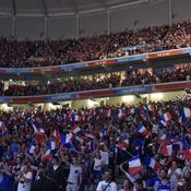 Tous sous le charme du stade Pierre-Mauroy