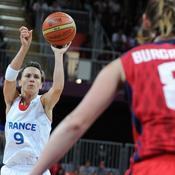 Céline Dumerc (France)