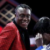 Dans les coulisses de la Draft NBA de Sekou Doumbouya, la nouvelle pépite du basket français