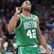 En vert et contre tout, les Celtics tracent leur route