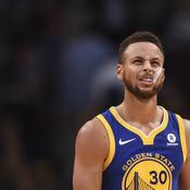 Golden State sur sa planète, Ball dans l'histoire de la NBA
