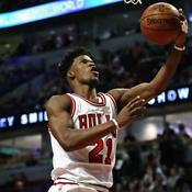 Jimmy Butler crucifie Boston à la dernière seconde