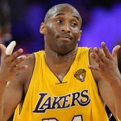 Kobe Bryant en Italie : réalité ou fiction ?