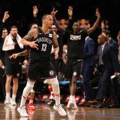 Pourquoi la «Mecque du basket» en pince pour les Brooklyn Nets