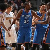 Le résumé de la nuit NBA du 19 janvier