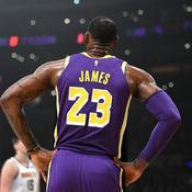 Les 10 chiffres qui démontrent toute la démesure de LeBron James