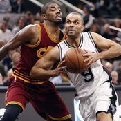 Les Spurs et Parker séduisants, Butler «jordanesque» avec les Bulls