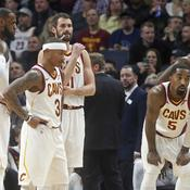 Les Wolves croquent des Cavaliers inoffensifs