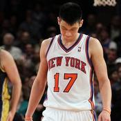 Lin : «Mentalement usant»