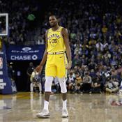 Milwaukee donne la leçon à Golden State