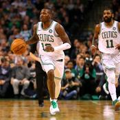 NBA : Avec Boston et Philadelphie, l'avenir est en marche