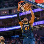 NBA : Boston s'offre un grand huit, les Clippers se payent le champion