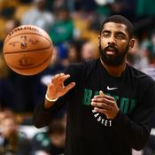 NBA : Boston-Washington en direct