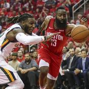 NBA : Houston et Milwaukee démarrent fort