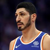 NBA : la Turquie demande l'arrestation d'un joueur turc pour ses supposés liens avec le terrorisme