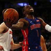Reggie Jackson (Detroit Pistons)