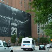 NBA : Le Mini Movie du troisième match de la finale