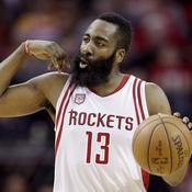NBA : les Houston Rockets changent de mains pour 2,2 milliards de dollars, un record
