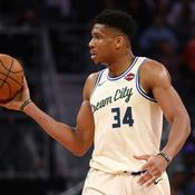 On n'arrête plus Milwaukee et Giannis Antetokounmpo