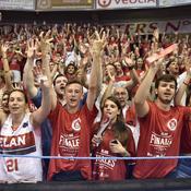 Supporters Elan