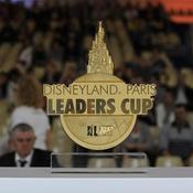 Trophée Leaders Cup