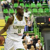 Limoges confirme son embellie