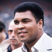 Les citations les plus marquantes de Mohamed Ali