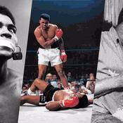 Mohamed Ali, l'homme et le militant derrière le boxeur