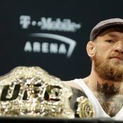 UFC : Retour aux sources périlleux pour McGregor ?