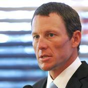 Armstrong accablé par ses lieutenants