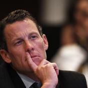 Armstrong joue son va-tout