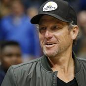 Armstrong sur Froome : «Son image est ternie pour toujours»