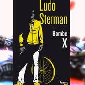 Bombe X, quand la fiction colle à la réalité