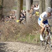 Boonen a-t-il acheté le Tour des Flandres 2006 ?